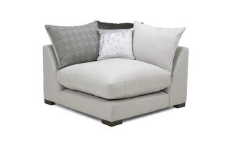 Pillow Back Corner Unit Beresford