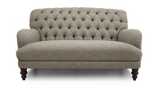 Berneray Midi Sofa