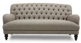 Berneray Maxi Sofa