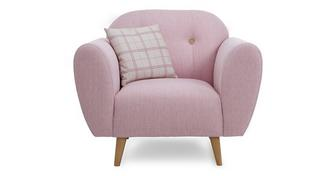 Betsy Fauteuil