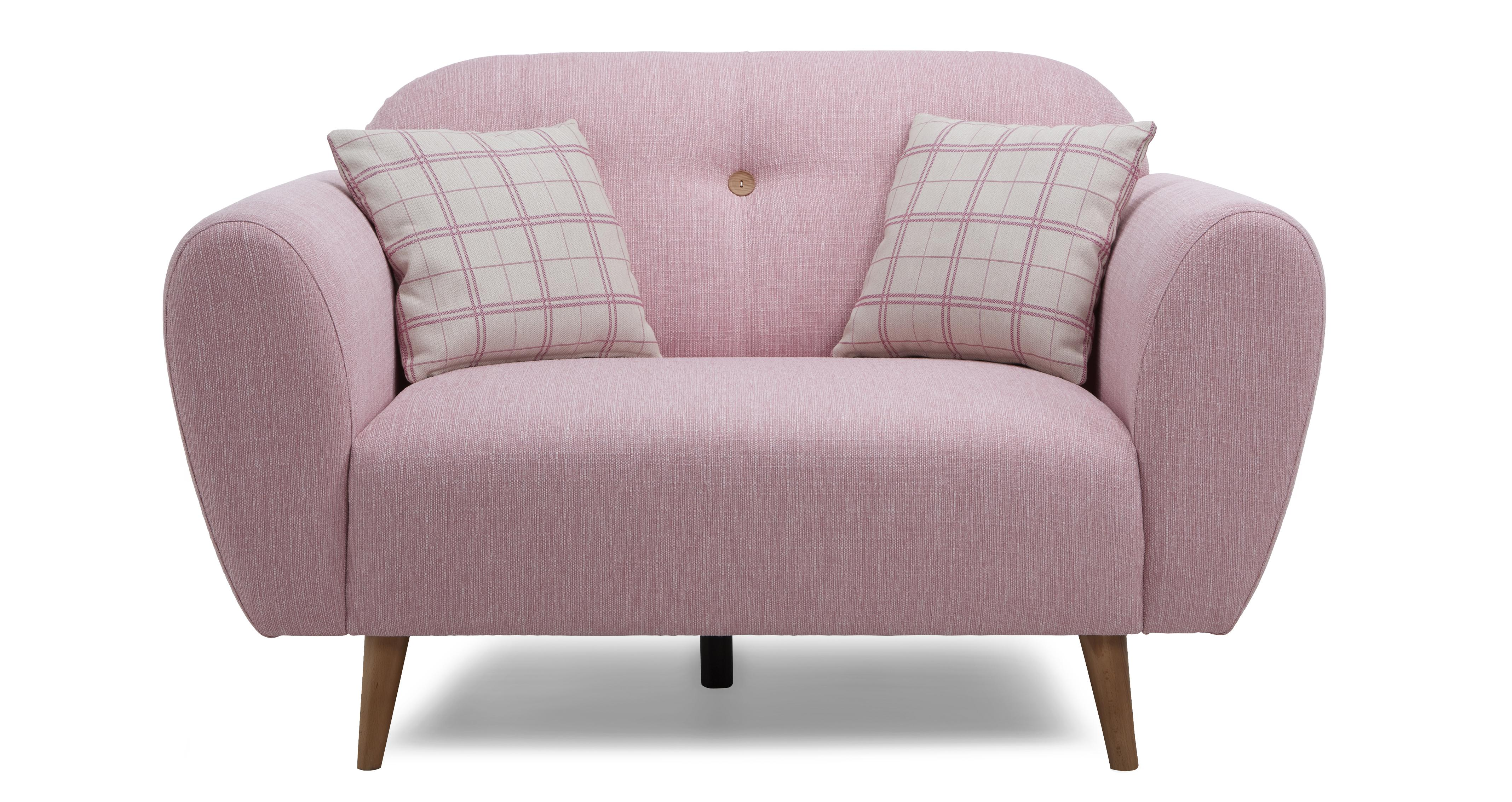 betsy cuddler sofa dfs. Black Bedroom Furniture Sets. Home Design Ideas