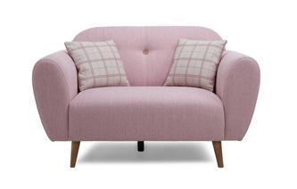 Cuddler Sofa Betsy