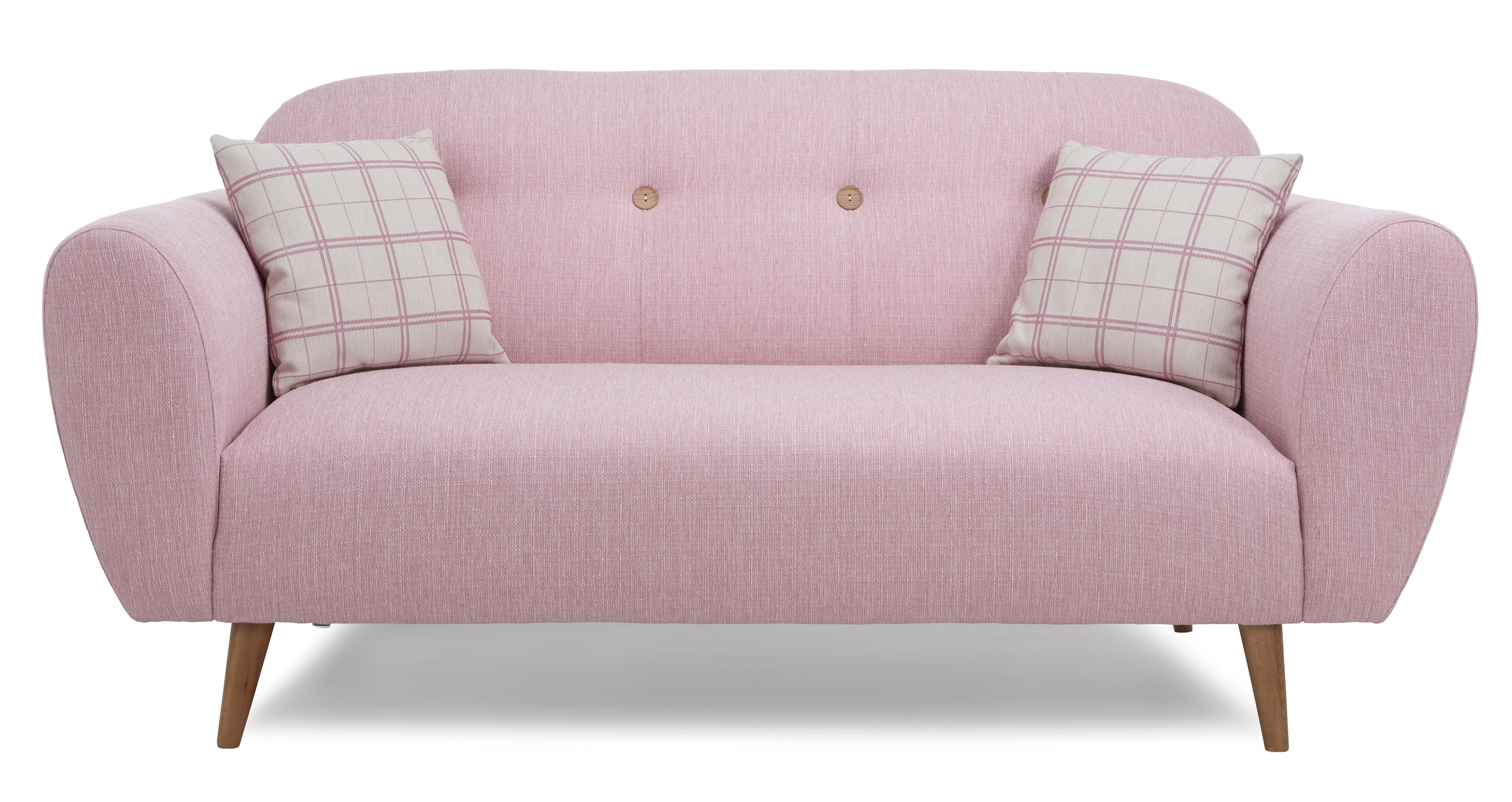 Betsy 2 seater sofa dfs ireland for 2 seater sofa