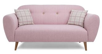 Betsy 2 Seater Sofa