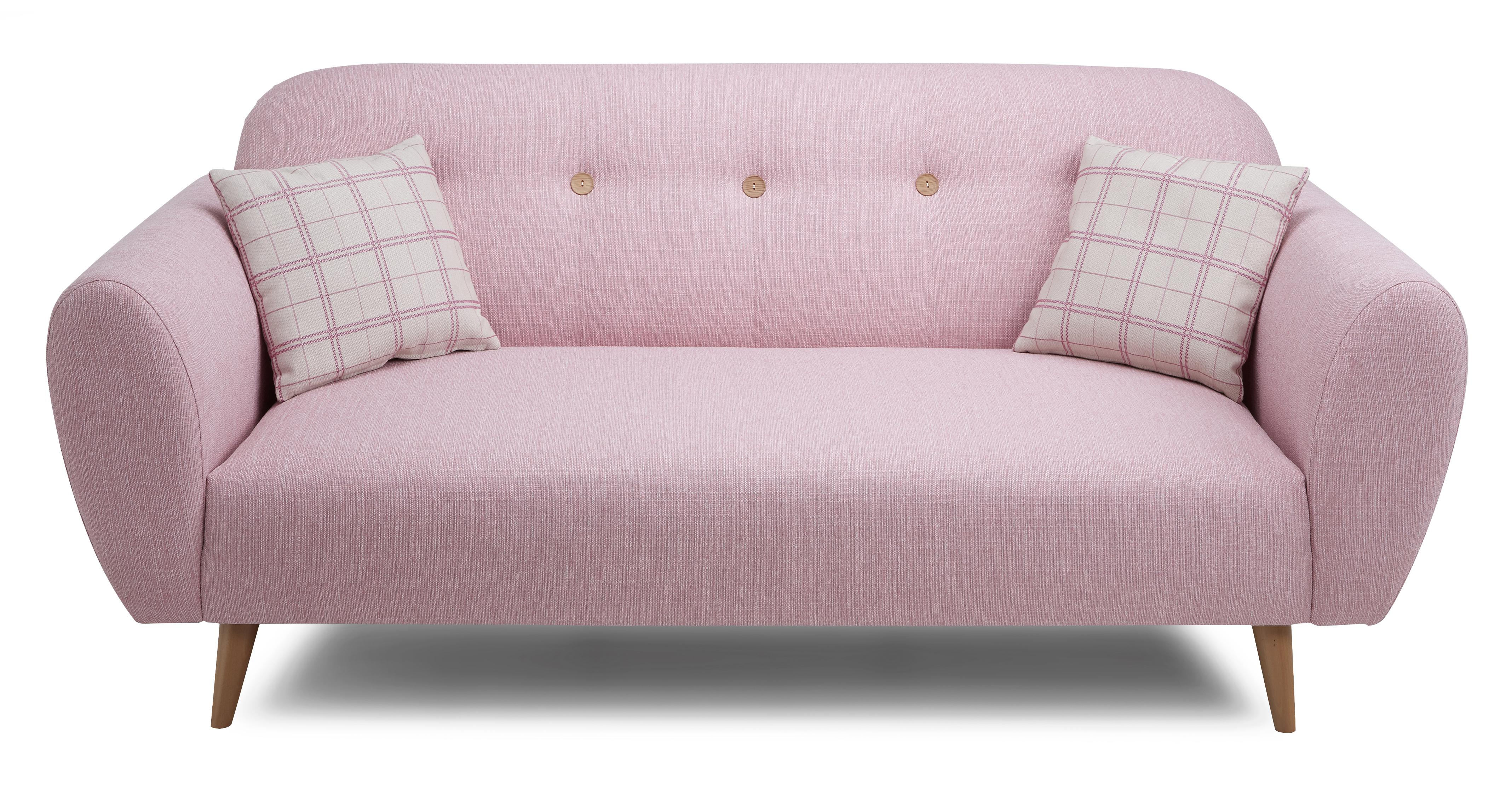 Home Interior Decorating Ideas Betsy 3 Seater Sofa Dfs