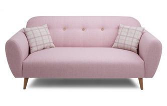 3 Seater Sofa Betsy