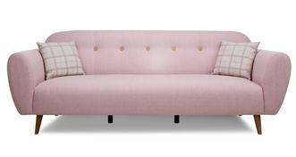 Betsy 4 Seater Sofa