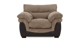Bexley Fauteuil
