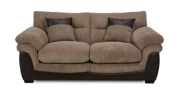 Bexley Large 2 Seater Sofa