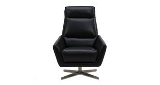 Bilzen Swivel chair
