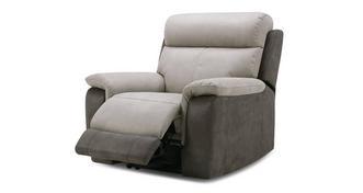 Bingley Power Plus Recliner Chair