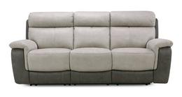 Shop Bingley Range of Sofas