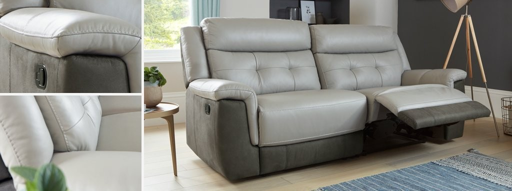 Super Birch 2 Seater Sofa Uwap Interior Chair Design Uwaporg