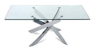 Blade Coffee Table