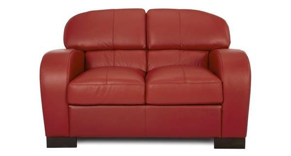 Blaze 2 Seater Sofa