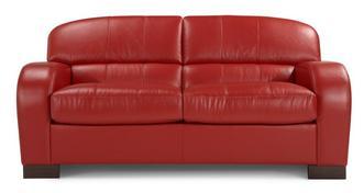 Blaze 3 Seater Sofa
