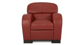 Blaze Armchair