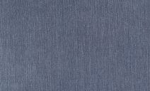 //images.dfs.co.uk/i/dfs/blendedweave_denim_weave
