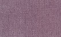 //images.dfs.co.uk/i/dfs/blendedweave_plum_weave
