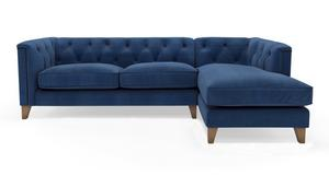 Blenheim Corner Sofa