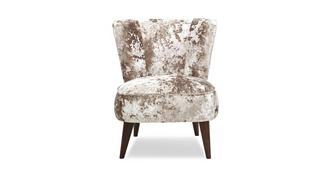 Bling Boutique Accent Chair