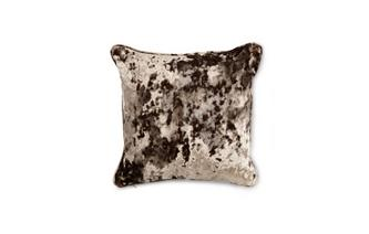 Large Scatter Cushion Bling
