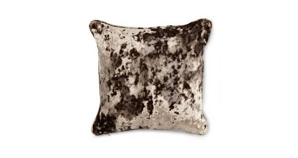 Bling Large Scatter Cushion