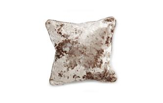 Small Scatter Cushion Bling