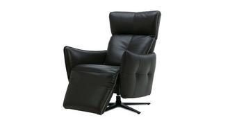 Bobo Elektrische recliner TV stoel