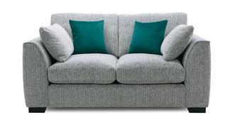 Bohemian 2 Seater Sofa