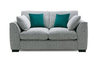 2 Seater Sofa Bohemian