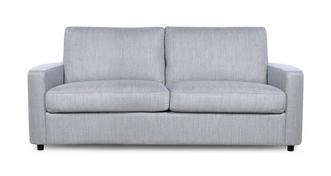 Borneo 2.5 Seater Sofa