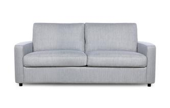 2.5 Seater Sofa Odense
