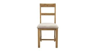 Bracken Dining Chair