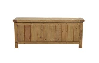 Storage Bench Bracken