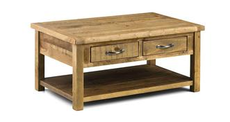 Bracken Coffee Table