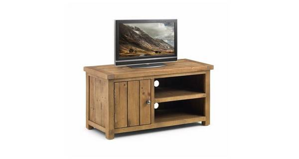 Bracken TV Unit
