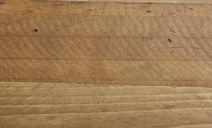 //images.dfs.co.uk/i/dfs/bracken_reclaimedpine_wood