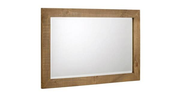 Bracken Wall Mirror