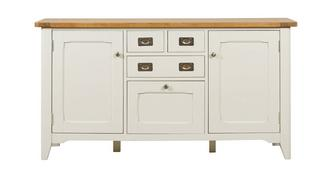 Brady Large Sideboard