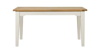 Brady Medium Extending Table