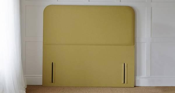 Bramble Double (4 ft 6) Headboard