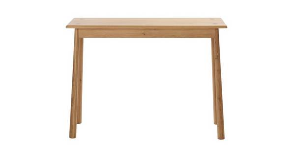 Bramley Console Table