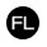 Flexlux Icon