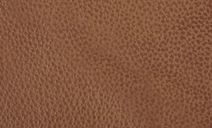 //images.dfs.co.uk/i/dfs/brazilwithleatherlookfabric_brandy_leather