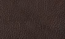 //images.dfs.co.uk/i/dfs/brazilwithleatherlookfabric_chocolate_leather