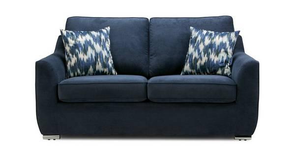 Bren 2 Seater Sofa