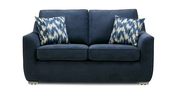 Bren Small 2 Seater Sofa