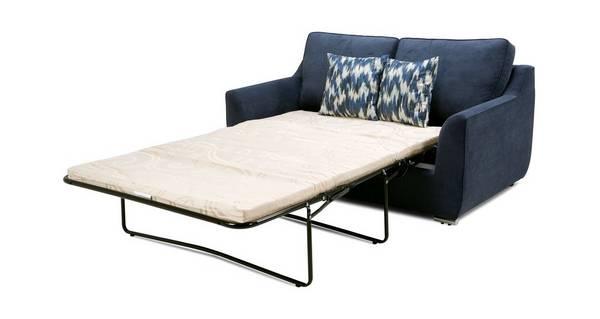 Bren 2 Seater Sofa Bed