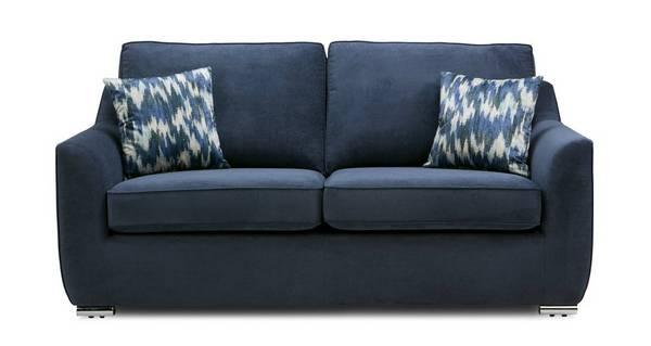 Bren 3 Seater Sofa